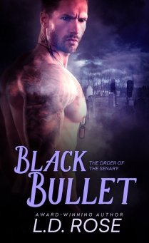 black-bulletfinal