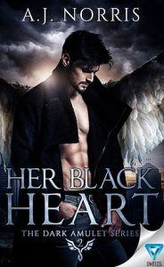 her-black-heart