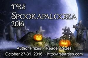 spookapalooza2016-1