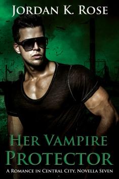 Vampire Protector.jpg