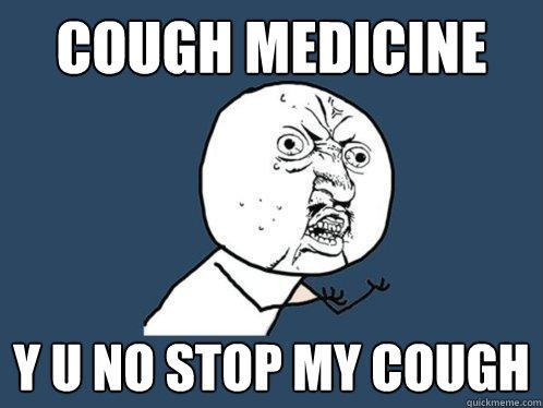 coughmedicine