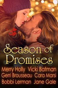 season-of-promises