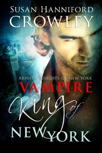 vampyrekingofnewyork_higres-1