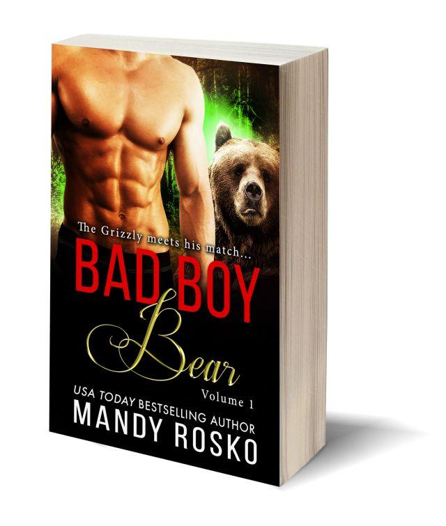 badboybearv1-3d