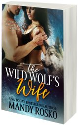 wldwolfwifepart1_3d_med