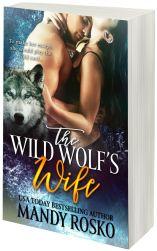 wldwolfwifepart2_3d_med