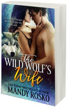 wldwolfwifepart3_3d_med