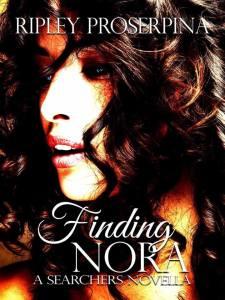 finding-nora-novella