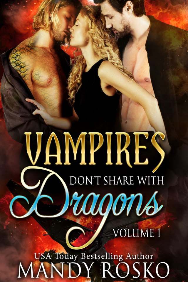 Vampires-Dont-Share-With-Dragons-Generic